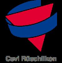 Cevi Rüschlikon